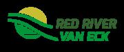 RRVE-logo-RGB
